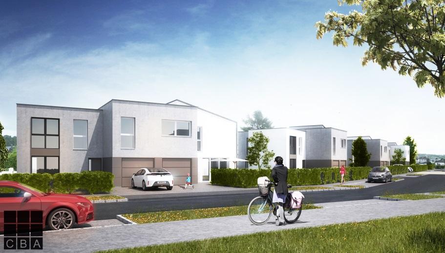 logeo promotion location accession permanences maison habitat